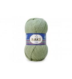 Nako Vega Aloe Vera-10075
