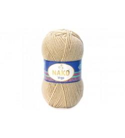 Nako Vega Buğday-5374