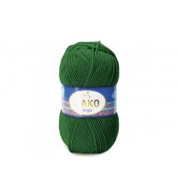 Nako Vega Çam Yeşili-10665