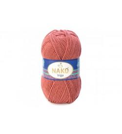 Nako Vega Gül Kurusu-2574