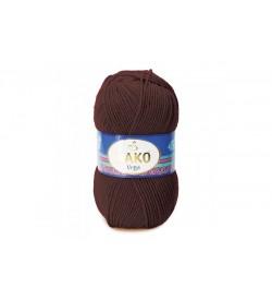 Nako Vega Kahverengi-10675