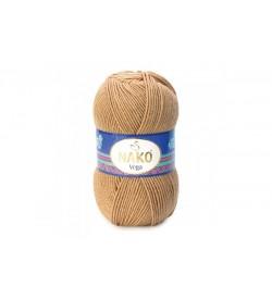 Nako Vega Karamel-4921