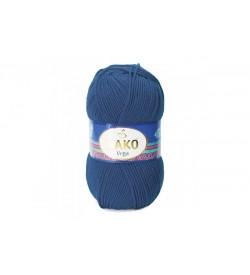 Nako Vega Koyu Denim-23593