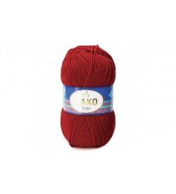 Nako Vega Koyu Kırmızı-10040