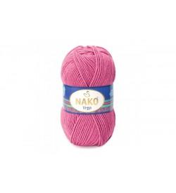 Nako Vega Koyu Pembe-10302