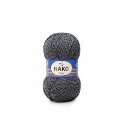 Nako Vega Lacivert Bej Mavi Muline-21368