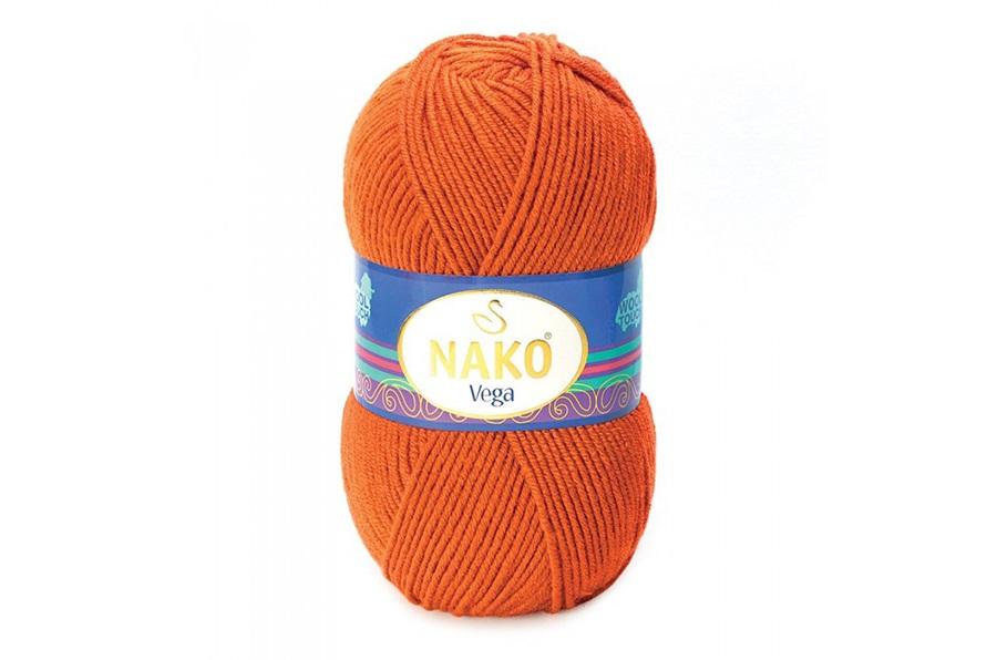 Nako Vega Taba-3411