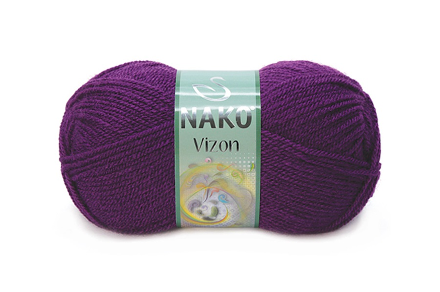 Nako Vizon Mürdüm-60