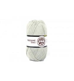 Ören Bayan Madame Cotton-020