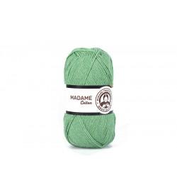 Ören Bayan Madame Cotton-018