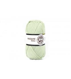 Ören Bayan Madame Cotton-019