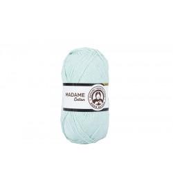 Ören Bayan Madame Cotton-017