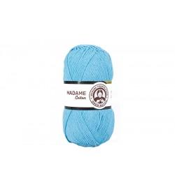 Ören Bayan Madame Cotton-016