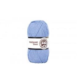 Ören Bayan Madame Cotton-013