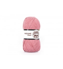 Ören Bayan Madame Cotton-008
