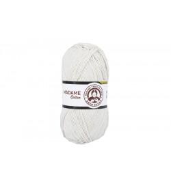 Ören Bayan Madame Cotton-003