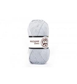 Ören Bayan Madame Cotton-001