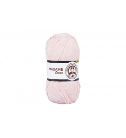 Ören Bayan Madame Cotton-028