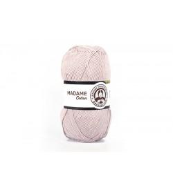 Ören Bayan Madame Cotton-005