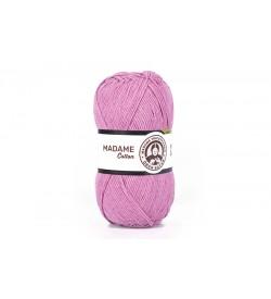 Ören Bayan Madame Cotton-022