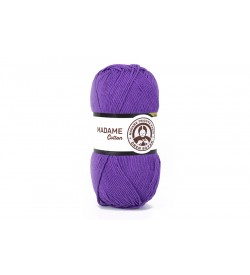 Ören Bayan Madame Cotton-021