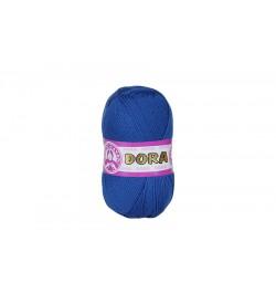 Ören Bayan Dora  El Örgü İpi - 016
