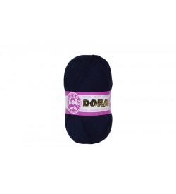 Ören Bayan Dora  El Örgü İpi - 019