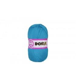 Ören Bayan Dora El Örgü İpi - 025