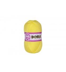 Ören Bayan Dora  El Örgü İpi - 028