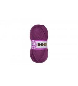 Ören Bayan Dora  El Örgü İpi - 051