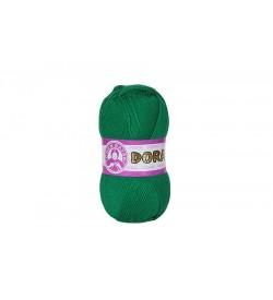 Ören Bayan Dora  El Örgü İpi - 070