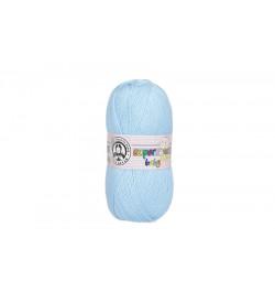 Ören Bayan Super Baby El Örgü İpi - 011