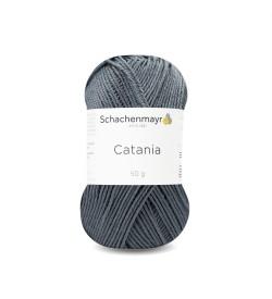 Schachenmayr Catania  El Örgü İpi - 242