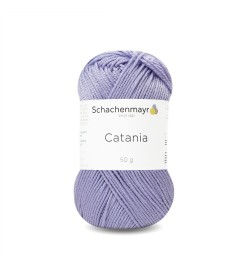 Schachenmayr Catania  El Örgü İpi - 422