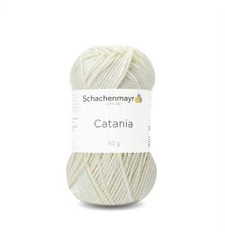 Schachenmayr Catania  El Örgü İpi - 130