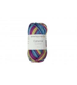 Schachenmayr Catania Color 0093