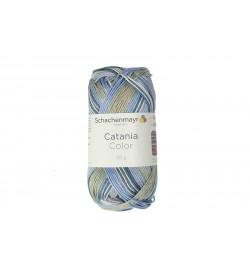 Schachenmayr Catania Color 0212