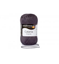 Schachenmayr Catania  El Örgü İpi Füme Color 00429