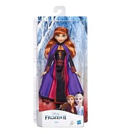 Anna Disney Frozen 2