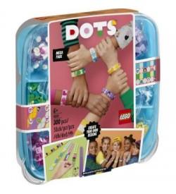 Lego Dots Bileklik Paket