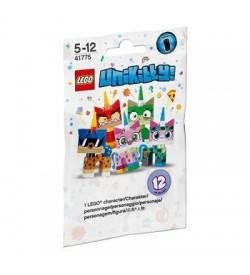 Lego Mini Figür Unikitty Koleksiyon Dizisi