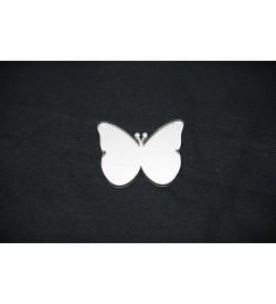Kelebek Pleksi Ayna 02