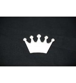 Kral Tacı Pleksi Ayna 01