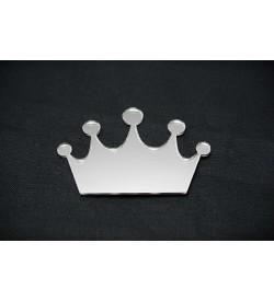 Kral Tacı Pleksi Ayna 02