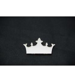 Kral Tacı Pleksi Ayna 03