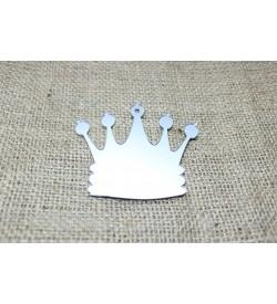 Kral Tacı Pleksi Ayna 05