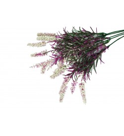 Çiçek Demeti 02