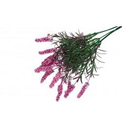 Çiçek Demeti 04