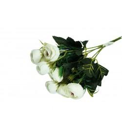 Çiçek Demeti 03
