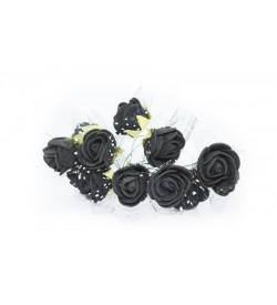 12'li Çiçek Demeti 05